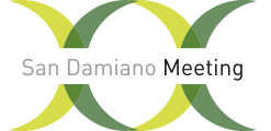 San Damiano Meeting
